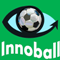 Innoball - Innovation Football